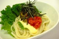 調理例(明太バラコ2)